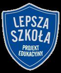 Lepsza szkoła.Projekt edukacyjny