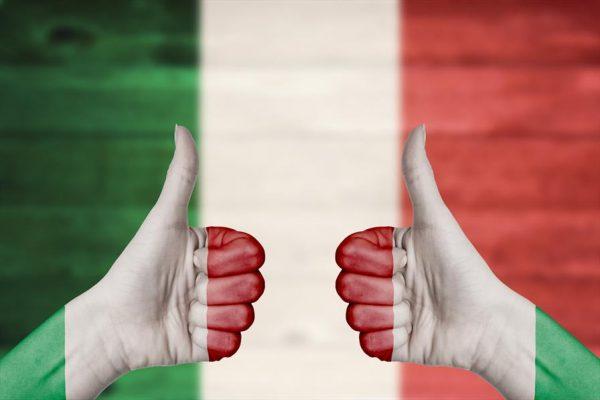 Koło Języka Włoskiego