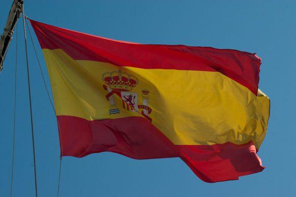Koło Języka Hiszpańskiego