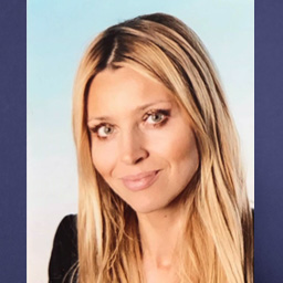 Marzena Grzesik