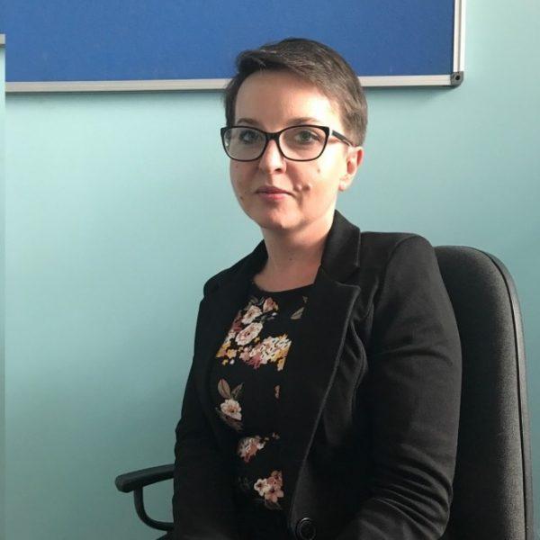 Katarzyna Śleziak