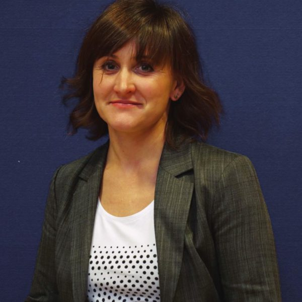Anna Sromek