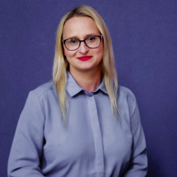 Monika Górny