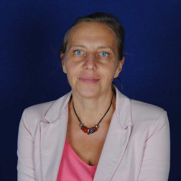 Dorota Bańbuła