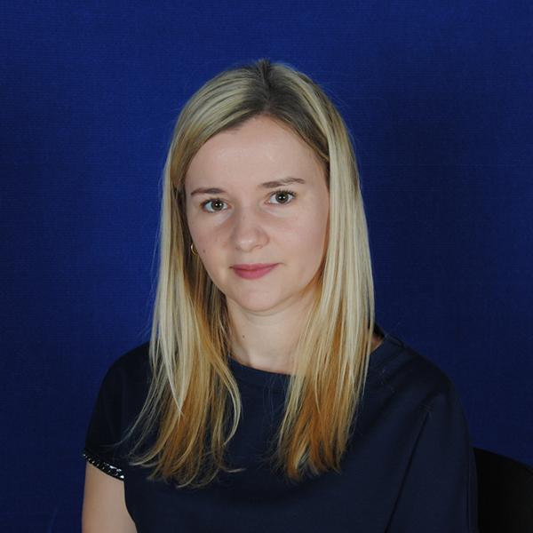 Anna Kachel